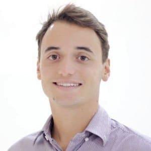 curso online gestao processos marketing pessoas processos empresa empreendedor ead cmpe es bernado