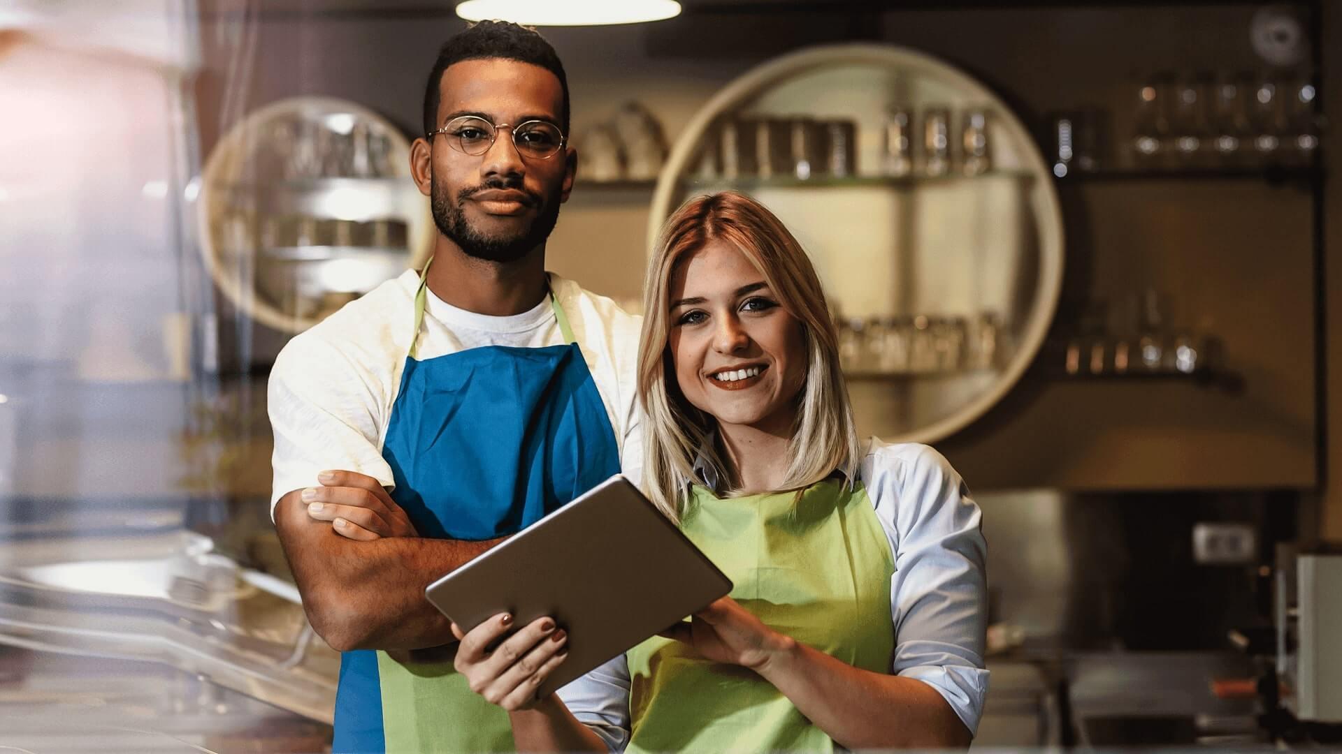 empreendedores curso online gestao processos financeira marketing pessoas processos empresas empreendedor ead cmpe es