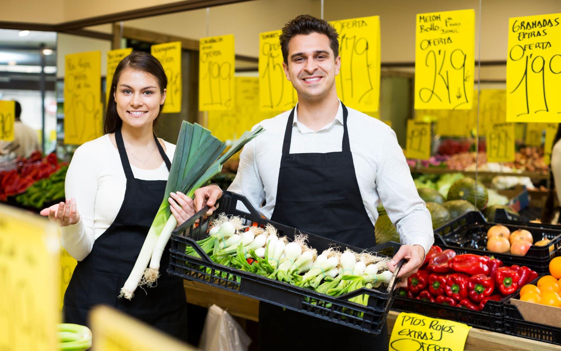 curso online gestao processos financeira marketing pessoas processos empresas empreendedor ead cmpe es