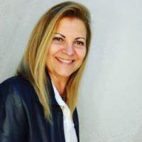 curso online gestao processos financeira marketing pessoas processos empresas empreendedora ead cmpe es